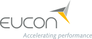 Eucon Accelerating Performance